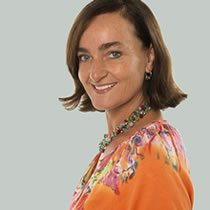 Leontine Wevers