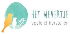 Speltherapie Het Wevertje